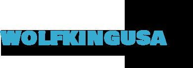 Wolfkingusa.net